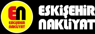 Eskişehir Nakliyat - Eskişehir Evden Eve Nakliyat